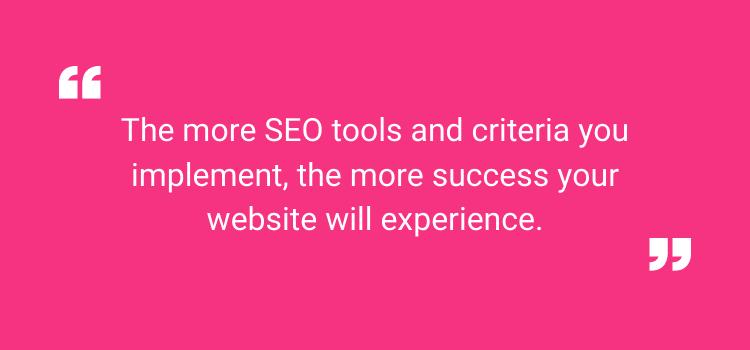 Web Development, Logo Design and SEO Services